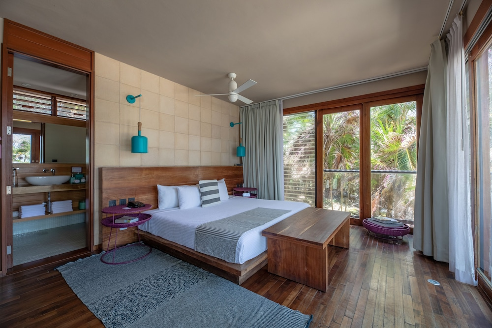 Room, Mi Amor - Adults only Colibri Boutique Hotels