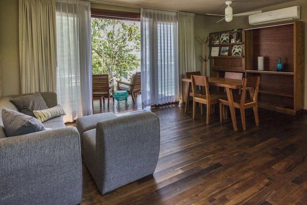 Living Room, Mi Amor - Adults only Colibri Boutique Hotels
