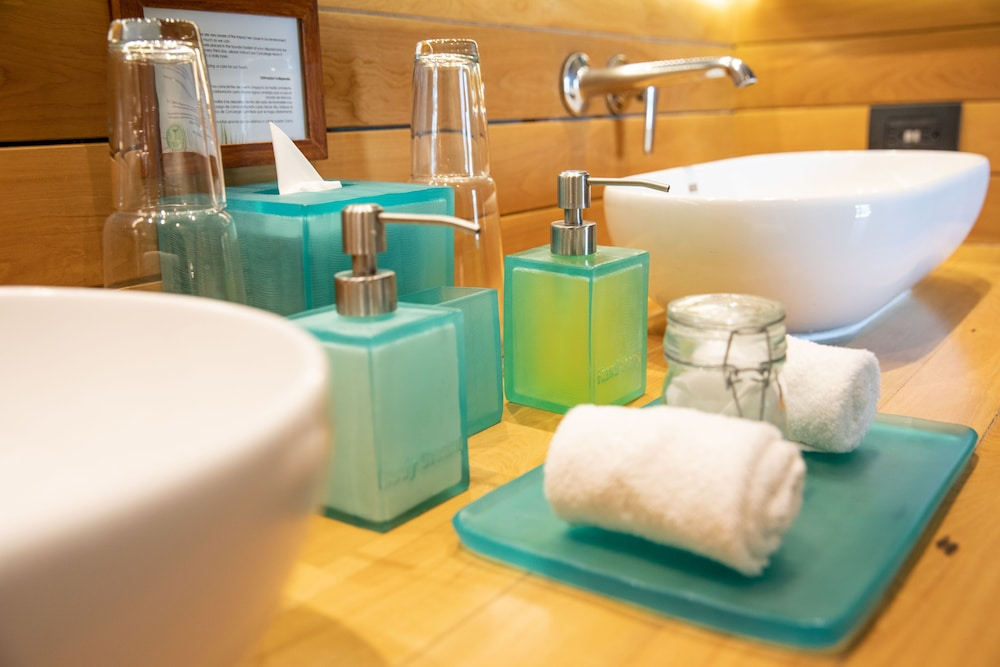 Bathroom Amenities, Mi Amor - Adults only Colibri Boutique Hotels
