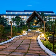 Amata Garden Resort