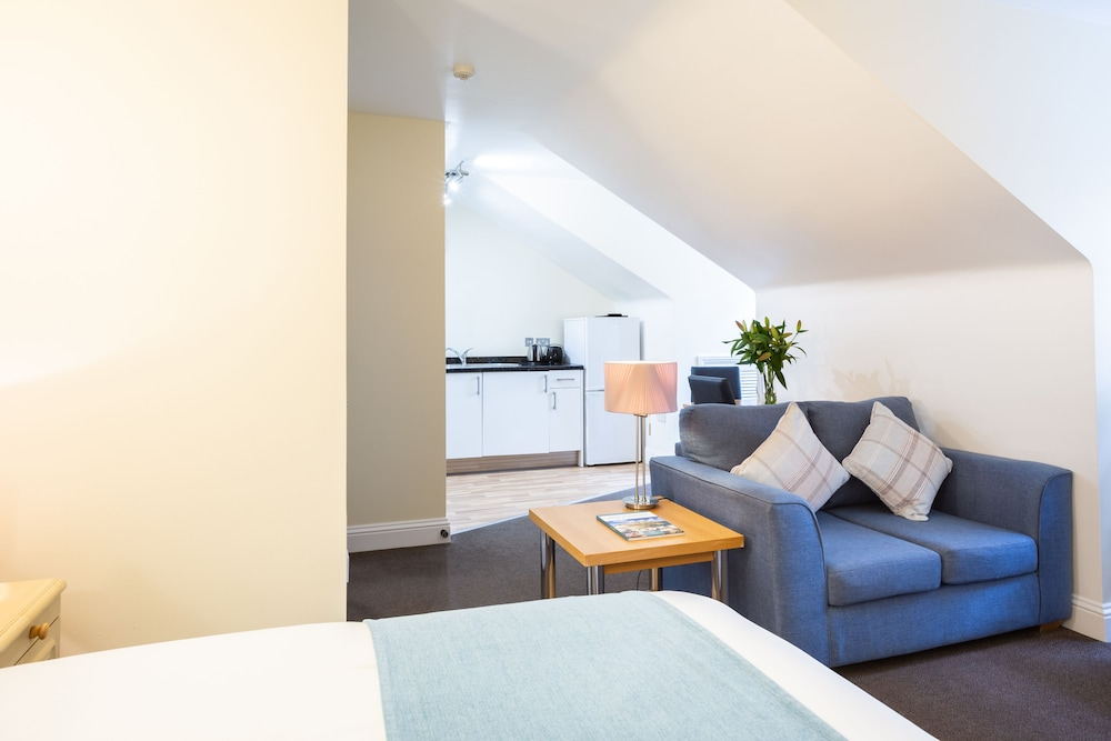 SACO Jersey Merlin House in St. Helier   Best Rates ...