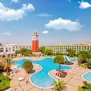 Venezia Palace Deluxe Resort Hotel - All Inclusive