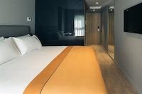 Yurbban Trafalgar Hotel (7 of 55)