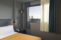Yurbban Trafalgar Hotel (39 of 55)