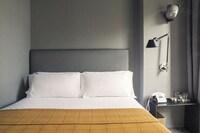 Yurbban Trafalgar Hotel (25 of 55)