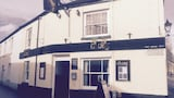 The Globe Inn - Buckfastleigh Hotels