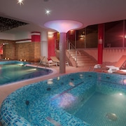 Wellness Hotel Windsor