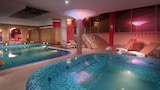 Wellness Hotel Windsor - Spindleruv Mlyn Hotels