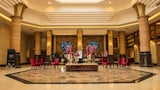 Diamante Hotel - Luanda Hotels