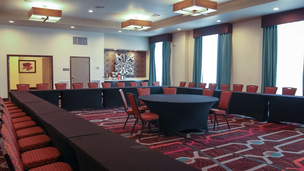Meeting Facility, Homewood Suites by Hilton North Houston/Spring