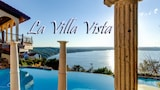 La Villa Vista Resort - Austin Hotels