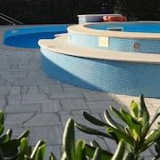 Hotel Eco del Mare: Preços, promoções e comentários | Expedia.com.br