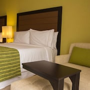 Holiday Inn Express Xalapa