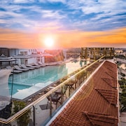 Hotel Royal Hoi An - MGallery by Sofitel