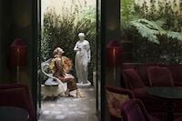 Maison Souquet (23 of 39)