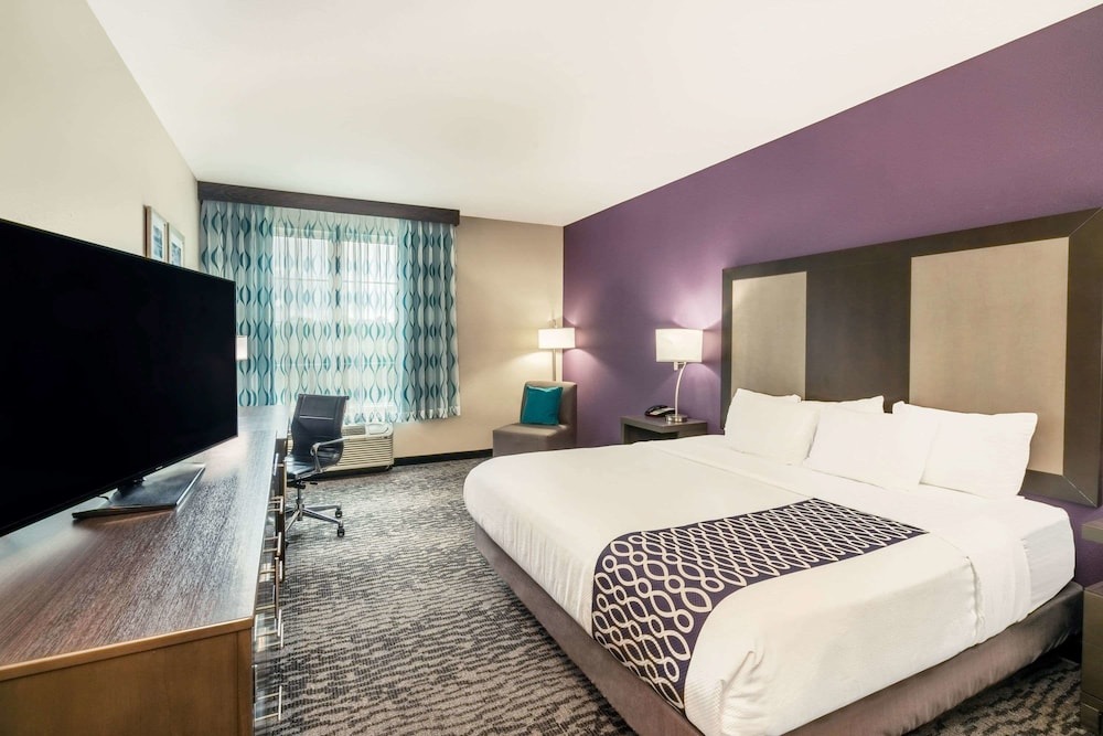 Featured Image, La Quinta Inn & Suites by Wyndham Chattanooga - Lookout Mtn