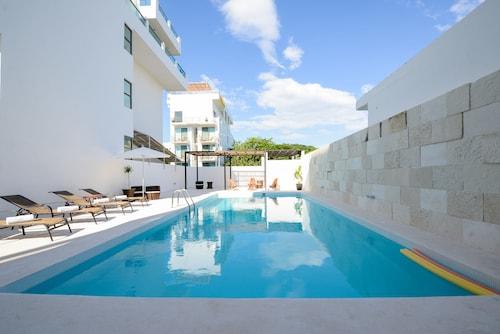 Strange Best Cancun Condo Rentals In 2019 Cheap 84 Vacation Condos Download Free Architecture Designs Crovemadebymaigaardcom
