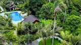Tropicana Resort - Phu Quoc Hotels