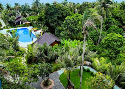 Tropicana Phu Quoc