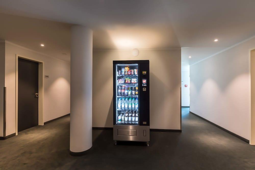 Vi Vadi Hotel Bayer 89  2019 Room Prices  108  Deals