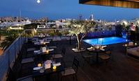 Hotel The Serras (33 of 62)