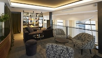 Hotel The Serras (34 of 62)