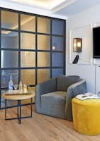 Hotel The Serras (2 of 62)