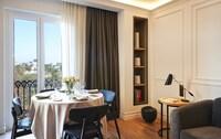 Hotel The Serras (3 of 62)