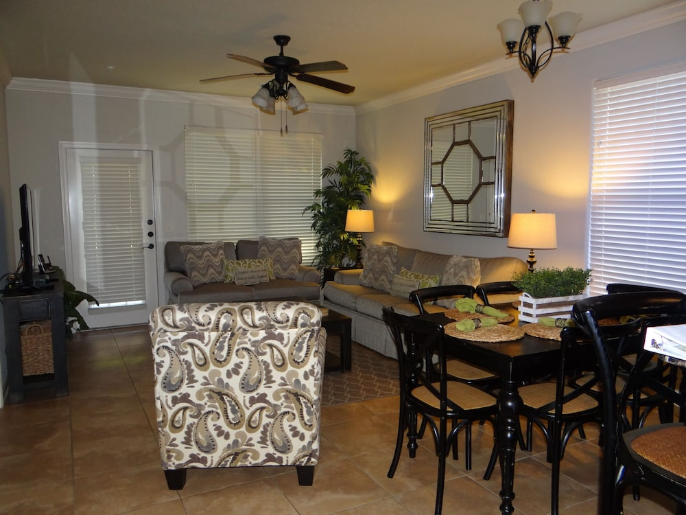 Lightmaker Property Management Davenport In Orlando Hotel Rates Reviews On Orbitz