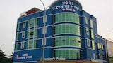 Hotel Centre Point Tampin - Tampin Hotels
