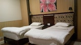 Hotel Welcome - Janakpur Hotels