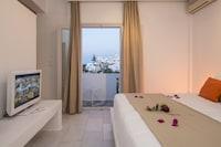 Kanale's Rooms & Suites (22 of 85)