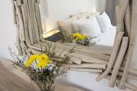 Kanale's Rooms & Suites (21 of 85)