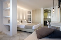 Kanale's Rooms & Suites (6 of 85)
