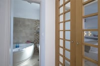 Kanale's Rooms & Suites (35 of 85)