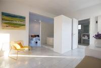 Kanale's Rooms & Suites (9 of 85)