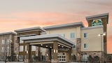 La Quinta Inn & Suites Fort Worth West - I-30 - Fort Worth Hotels