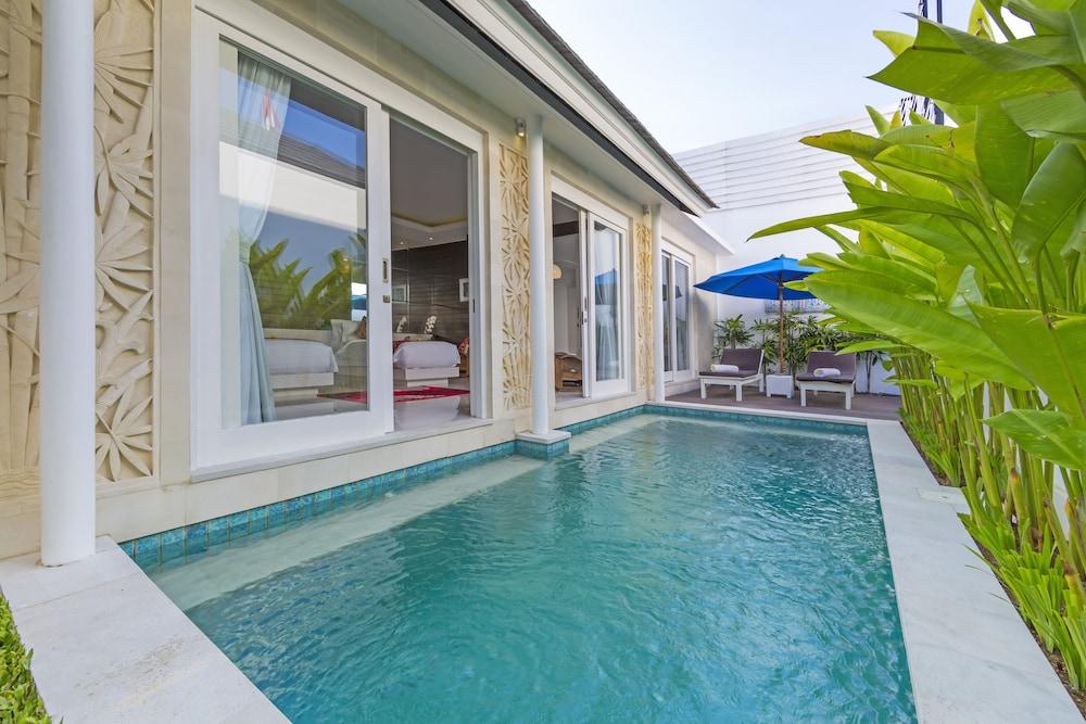 Bajra Bali Villa Seminyak Idn Best Price Guarantee Lastminute Com Au