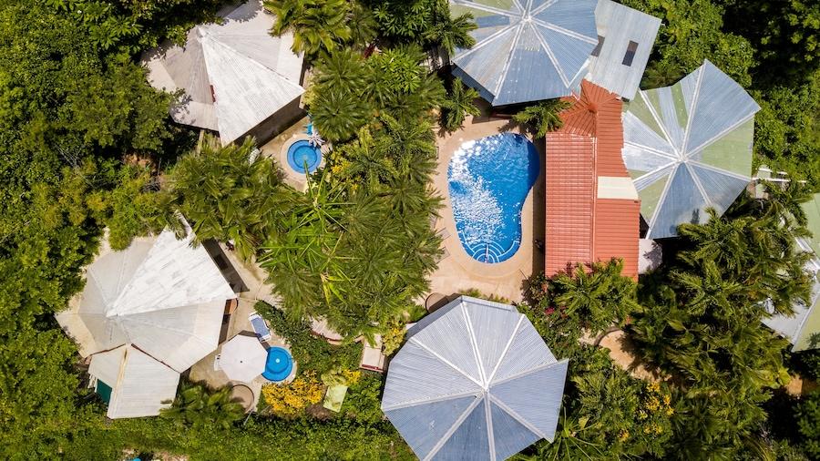 Hotel Tamarindo Village