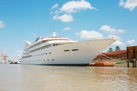 Vintage Luxury Yacht Hotel (10 of 34)