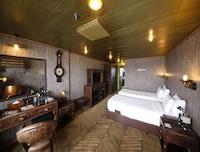Vintage Luxury Yacht Hotel (30 of 34)
