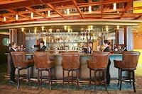 Vintage Luxury Yacht Hotel (5 of 34)