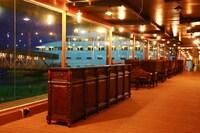 Vintage Luxury Yacht Hotel (7 of 34)