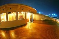 Vintage Luxury Yacht Hotel (27 of 34)