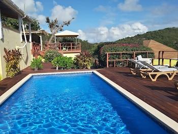 The Ocean Inn