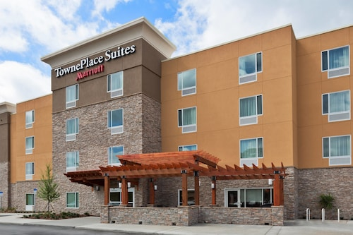 Check Expedia for Availability of TownePlace Suites by Marriott Gainesville Northwest