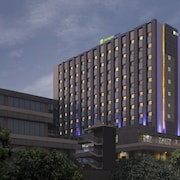 Holiday Inn Express Gurgaon Sector 50