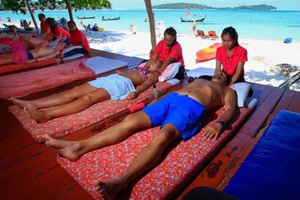 samui thaimassage malmö billig massage malmö