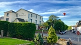 The Beaufort Raglan - Usk Hotels