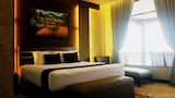 Bintan Agro Beach Resort & Spa - Bintan Hotels